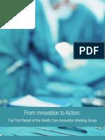 Health Innovation Report-E-WEB.pdf