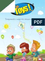 cm_toys