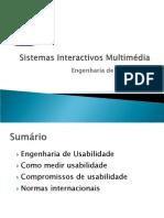 IHM2_-_engenharia_da_usabilidade