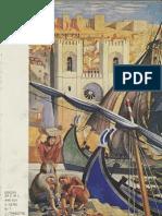 Lisboa - Revista Municipal (Ano XLV, 2ª Série, Nº 7, 1º Trimestre de 1984)