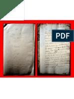 SV 0301 001 01 Caja 7.18 EXP 1 14 Folios