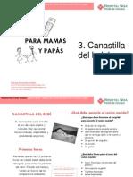 Hospital Nisa- Canastilla3
