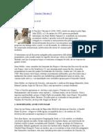 Dom Helder Camara e o Concílio Vaticano II