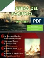 laguerradelpacifico-120709163539-phpapp01