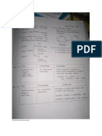 User manual ebook beetel m71