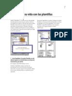 Pmk 7 Mailer