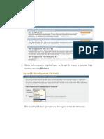 ZK_InstalacionConfiguración_para_Programacion