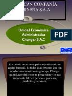 Sistema Gestion- Politicas y Estrategias