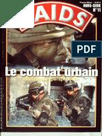 RAIDS_HS-11