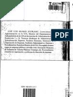 Sistemas y Procedimientos Administrativos. Kramis Joublanc_cropped