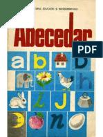 14012215-ABeCedar