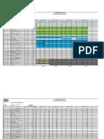 Actualizacion++Concentrado Tramos 7%2c8%2c9%2c10+Con+Reprog III.xls+Novo