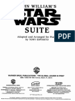 Star Wars Suite - Advanced