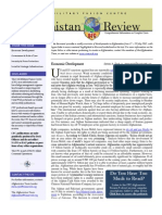 CFC Afghanistan Review 24 JUL 2012