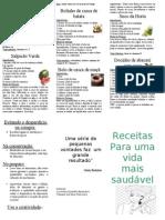 Receit as Folder 2