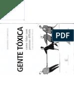 Gente Toxica PDF