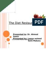 dietrestaurant-101029171217-phpapp01