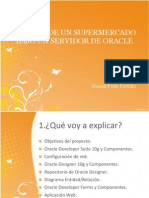 Presentacion Npp