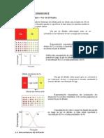 Difusão - Físico Quimica III
