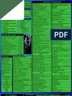 Cyberpunk 2020 - Datafortress 2020 - GM Screen Elite Edition