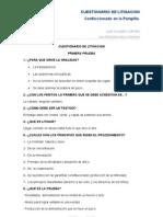 Cuestionario de Litigacion1