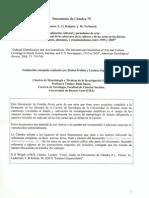 Doc. 75. Janssen, S.; G. Kuipers, y M. Verboord (2008)
