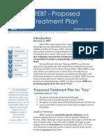 caap601 - rebt proposed treatment plan 2