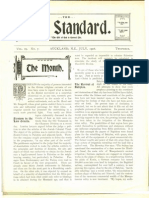 Bible Standard July 1908