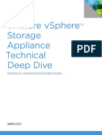 VM vSphere Storage Appliance Deep Dive WP