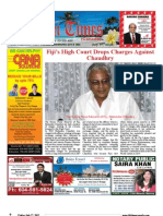 FijiTimes_July 27 2012 PDF