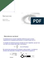 sensores5