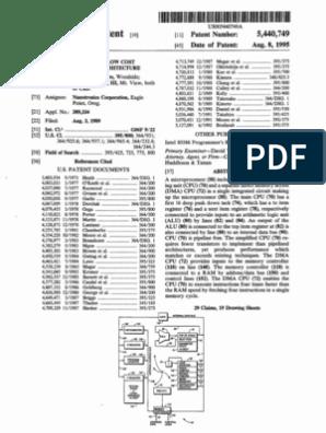 MAB8400 Semiconductor MAKE Generic