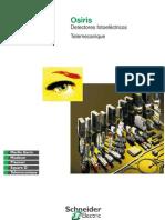 Detectores Fotoelectricos Osiris.pdf