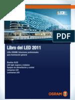 OSRAM_LED_2011