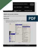 Agregar Un Contacto a La Libreta de Direcciones Con Correo Externo en Exchange 2000