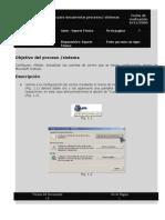 Añadir Cuentas de correo interno - externo a Microsoft Outlook
