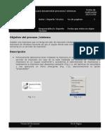 Instalar una impresora en red sin servidor de impresión