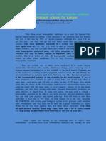 Lipoma and Its Homeopathic Self Treatment Scheme _ Bashir Mahmud Ellias