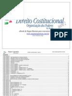 DirConstitucional Parte2 v1 8