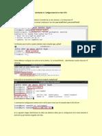 Instalacion DNS