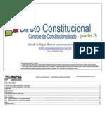 DirConstitucional Parte3 ControleConst