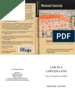 Tausing, Diario de Limpieza