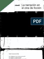 36251466-Bordwell La Narracion en El Cine de Ficcion