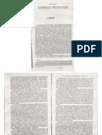 Popkewitz Paradigma en Inv Educativa