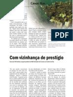 Materia Manuel Congo Revista Versus UFRJ