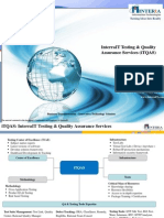 InterraIT QA and Testing Services v5