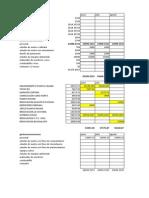 Plan de Trabajo 2012-II (Corregido)