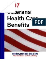PDF - Veterans Health Care Benefits