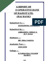 Raj Bank