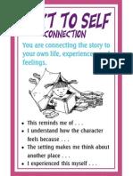 Text Self